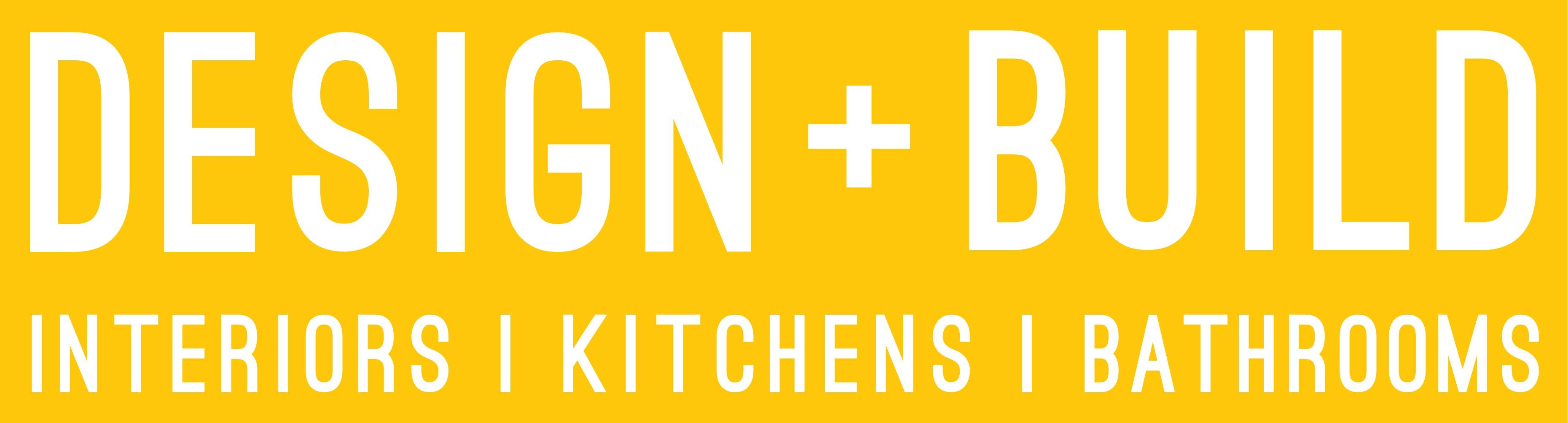 Design_interiors_kitchens_bathrooms_yellow
