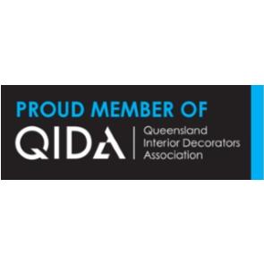 sq-qida-member