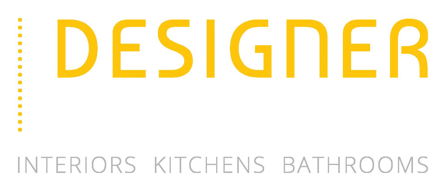Designer Properties