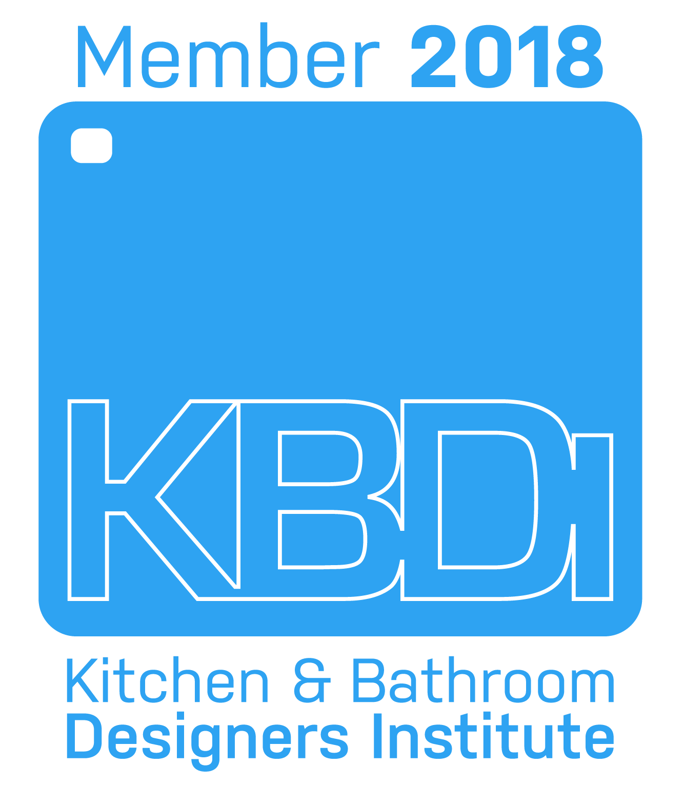 KBDi_Logo_Member_2018-01-1